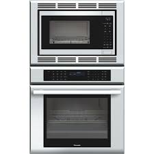similiar almond electric stove microwave combo keywords electric ovens electric wall oven microwave combo