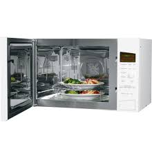 refrigerator wiring diagram furthermore ge evaporator fan motor refrigerator wiring diagram furthermore ge evaporator fan motor wiring ge oven diagram ge dryer diagram diagram