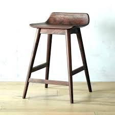 no back bar stools no back bar stools swivel back bar stools bar stools leather winsome no back bar stools