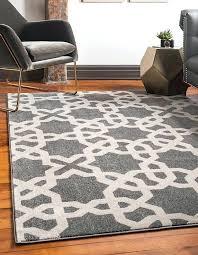 gray trellis rug main image of rug grey trellis rug uk