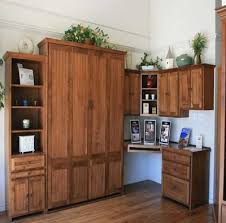 wall cabinets for office. wooden office storage cabinets distressed wood furniture wall for