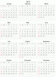 Online Calendar Template 2015 Print Online Calendar Online 2015 Calendar Template Commonpenceco