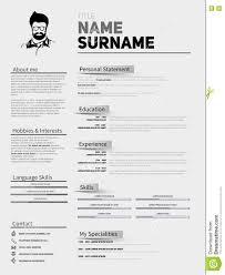 Interior Design CV Sample sample resume format