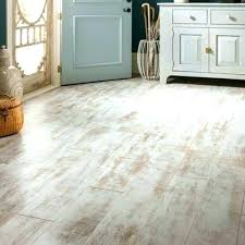 armstrong laminate floor cleaner laminate flooring milk paint white architectural remnants reviews laminate flooring