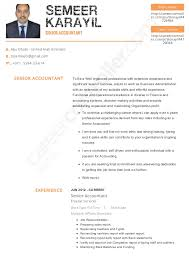 Resume Examples Pdf How to Write a First Class Law Dissertation Complete Guide Ward 51