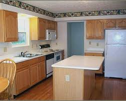 unfinished glass cabinet doors beautiful elegant unfinished kitchen wall cabinets with glass doors kitchen