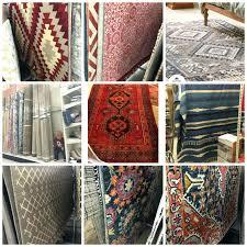 tuesday morning rugs ravishing outdoor rug tylerandrews