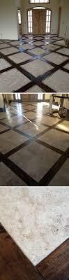wood tile flooring ideas. Wood And Tile Basket Weave Floor Wood Tile Flooring Ideas