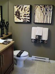 Enchanting Pretty Gray Bathroom Ideas On With Incredible Cute Grey Modern  Decorative ...