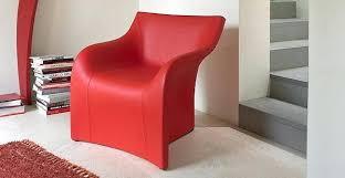 ultra modern furniture. Ultra Modern Furniture By Sofa Mist Australia Set Cheap