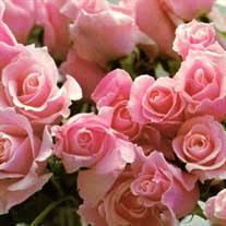 Billie Cortez Obituary - Visitation & Funeral Information