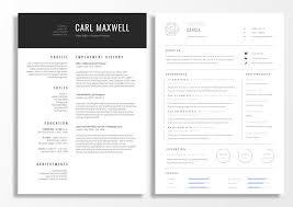 Curriculum Vitae Samples How To Write A Student Cv The Career Improvement Club