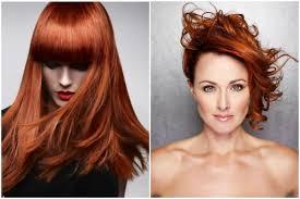 Trendy Vlasové Barvy Pro Rok 2016 Modacz