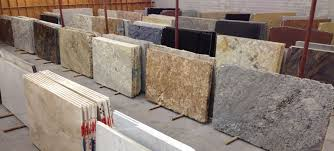 natural stone quartz slab distributor