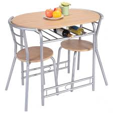 dining room sets sale cheap. large size of kitchen furniture:adorable high chairs buy dining table and room sets sale cheap