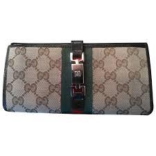 gucci keychain wallet. gucci keychain wallet