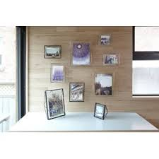 Modern Collage Picture Frames AllModern