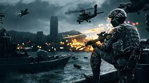 Indian Army Computer HD Wallpapers ...