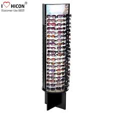 Sunglasses Display Stand Suppliers