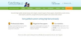 write my essays org who can write my essay customwritings com review