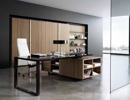 modern executive office design. Office Furniture Design Classy Decoration Modern Spaces . Executive N