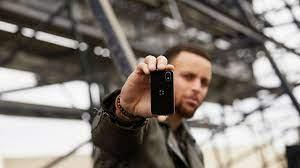 Dünyanın en küçük akıllı telefonları! - ShiftDelete.Net