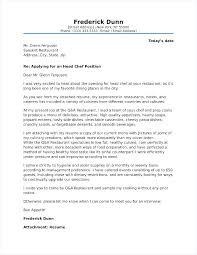 apprenticeship cover letter sample sample restaurant management cover letter hairdressing
