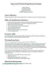 Sample Business Analyst Resume Free 59 Business Analyst Resume