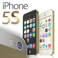 apple iphone 5s gold. picture of apple iphone 5s(gold, iphone 5s gold p