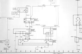 wiring when converting to non a c th wiring when converting to non a c