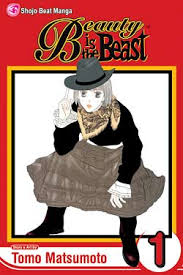 <b>Beauty</b> is the <b>Beast</b> - Wikipedia