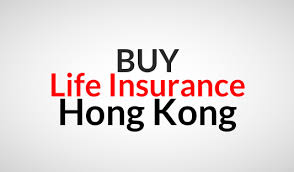 Term Life Insurance Archives Life Insurance Hong Kong Interesting 30 Year Term Life Insurance Quote