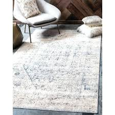 gray navy blue area rug rugs canada