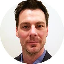 Jesse Douglas - Business Transitions Forum : Business Transitions Forum