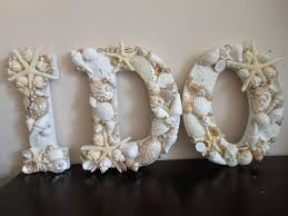 Small Picture Best 25 Tree decorations wedding ideas on Pinterest Outdoor