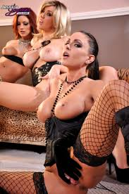 Jessica Jaymes A Little This and That Jessica Jaymes XXX Blog