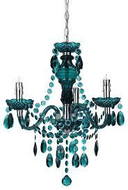 af lighting chandelier plus lighting mini chandelier chandeliers af lighting supernova 6 light mini chandelier 584 af lighting chandelier
