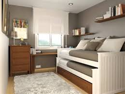 Neutral Bedroom Ordinary What Type Of Paint For Bedroom Walls 2 Neutral Bedroom