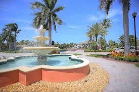 palm beach gardens condo or coop san matera the gardens condo 2727 anzio ct 202 palm beach gardens fl real estate mls rx 10487291