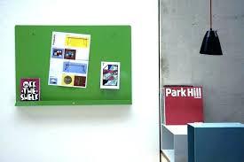office board ideas. Office Bulletin Board Ideas Design  Info Stunning .