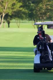 Make more of your Membership. Take part... - Randpark Golf Club | Facebook
