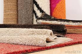 what are rug remnants beautiful area rugs 8x10