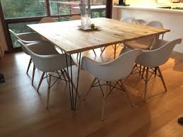 large size of hairpin round dining table hairpin leg round dining table world market hairpin dining