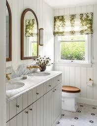 20 half bathroom ideas decor ideas