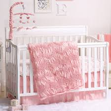 full size of jayden c smocked fl baby girl crib bedding 11 piece farjayden11 cot sets