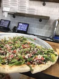 lupo pizzeria 757 river rd fair haven nj