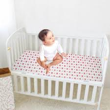 baby bedding set portable baby bed