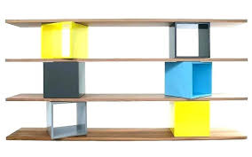 wood cubes furniture. Cubes Furniture Unfinished Wood Storage White Cube Fantastic Using A Rotating Spine Holds Modern