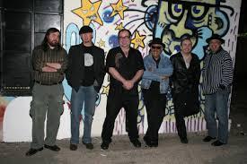 Indefinable Magic: Ernie Durawa does the Monsta mash - Music - The Austin  Chronicle