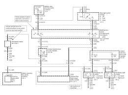 gm o2 sensor wiring diagram turcolea com denso universal oxygen sensor instructions at Gm O2 Sensor Wiring Colors